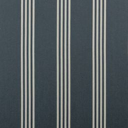 C&C/Ticking Stripes/Marlow/Navy