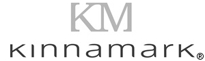 cloth_km
